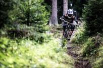 c) Kona Bicycles Ale Di Lullo