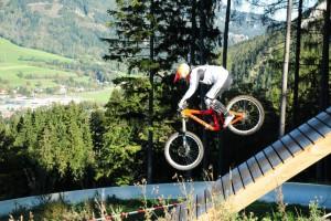 Austria Extreme Cup Auftakt in Mautern