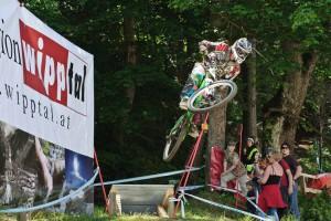 9.-10. Juni Steinach am Brenner
